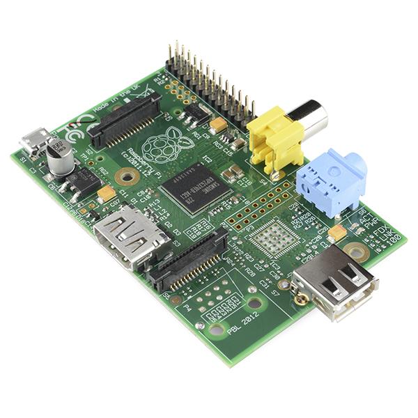 Raspberry_Pi_Model_A