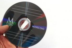 mdisc-100592316-large
