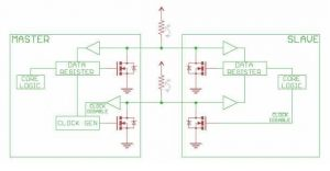 fet-logic-level-shifter-schematic-for-i2c-2