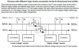 fet-logic-level-shifter-schematic-for-i2c